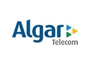 LogoAlgarL