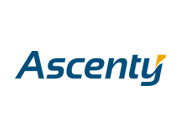 LogoAscentyL