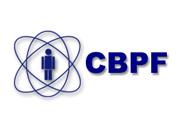 LogoCBPF