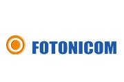 LogoFOTONICOM