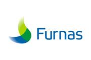 LogoFurnasL