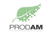 LogoIProdamH1
