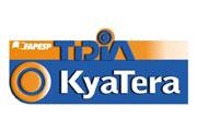LogoKyaTera