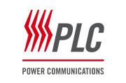 LogoPLC