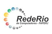 LogoRedeRioL