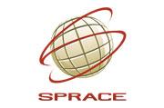 LogoSPRACE