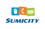 LogoSumicity