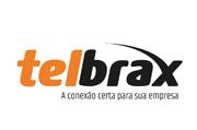LogoTelbraxL