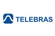 LogoTelebrasH
