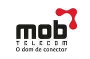 MOB (4)