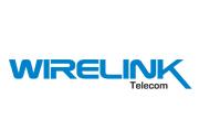 Wirelink (2)