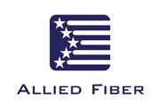 LogoAlliedFiber