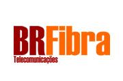 LogoBRFibraL