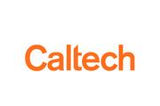 LogoCaltechH