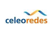 LogoCeleoL