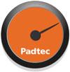 Padtec5
