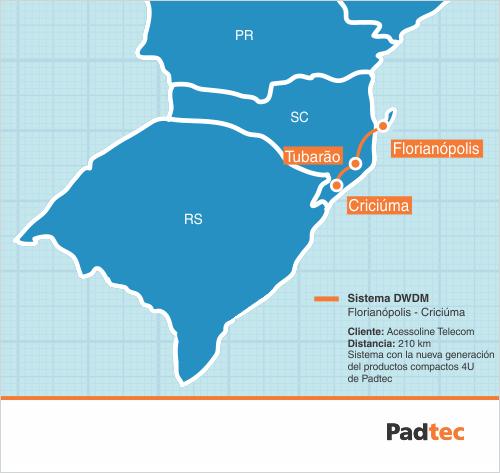mapa-acessoline-site-spa