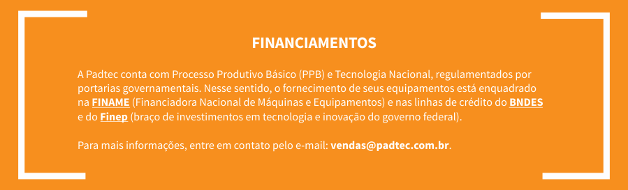 financiamentos2