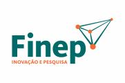 logo-finep-site