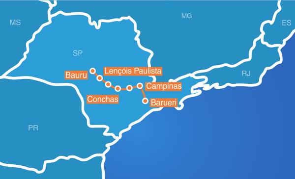 mapa-NRT1