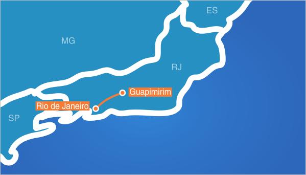 mapa-sumicity1