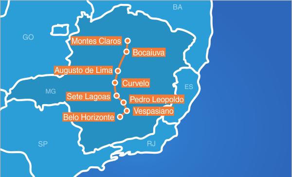 mapa-vogel-final3