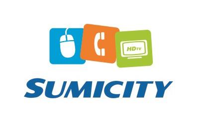sumicityfinal1