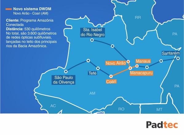 Mapa_AmazonasExercito_principais