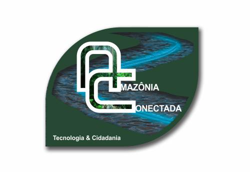 logo-ac-site